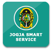 JSS (JOGJA SMART SEVICE)